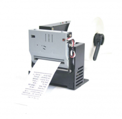 Thermal Printer, USMP-2100