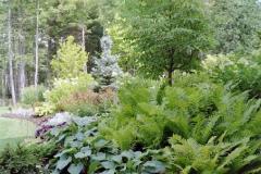 Windswept Gardens Nursery