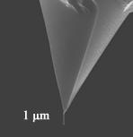 NN-HAR-CM13(1,5) needles