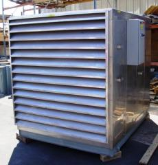 Premier Industrial Evaporative Cooler