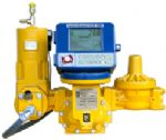 MA-Series Positive Displacement Flow Meters