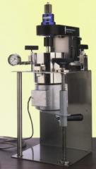 Laboratory Agitated Reactors - FC Series