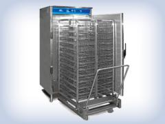 Full Size Commerical Refrigerator for Dolly System