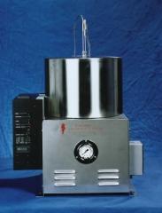 Berty Type - Laboratory Agitated Reactors