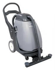 Sprite Air Scoop™ Wet/Dry Vacuum