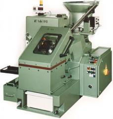 GW Incline Series Machine