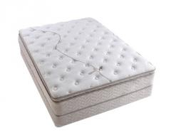 Westminster Mattress