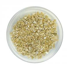 Vermiculite Industrial Grade