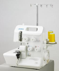 Thread Serger Juki Pearl Line MO-655