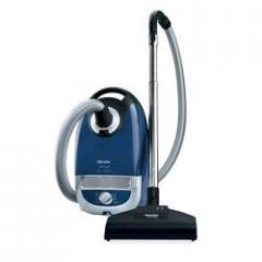 Vacuum Miele Pisces S5281