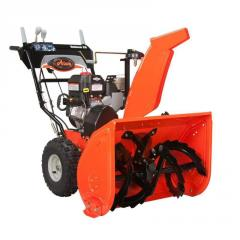 Ariens Deluxe Snow Blowers