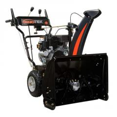 Ariens Platinum Snow Blowers