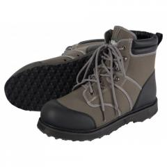 Fox River Wading Boot