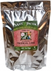 Tropical Lime Yerba Mate Bulk Tea