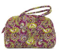Intrigue Traveler Bags