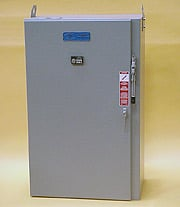 Variable Speed Drive Solutions