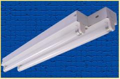 Stagger Strip Light