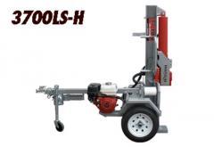 Dosko Log Splitters Model 3700LS-H