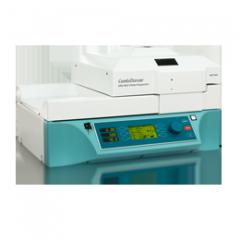 Hettich Vortex Vacuum Concentrator