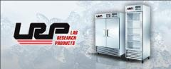Enzyme / Manual Defrost Freezer Plus Series