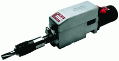 Machining hydraulic Jiffy-Tap