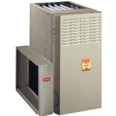 Evolution 315 Series / 85% Efficient Gas Furnace