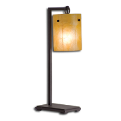 Table Lamps Madera 945BZ