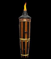 Royal Poly Bamboo TIKI TORCH®