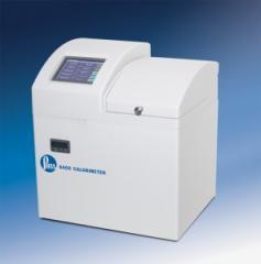 6400 Automatic Isoperibol Calorimeter