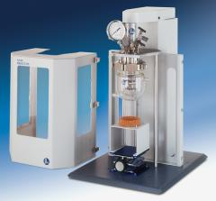 Glass Reactor Systems Series 5100