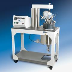 High Pressure/High Temperature Reactors Series 4580 3750