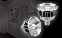 LED Lamp ALSP30 (ALSP30)