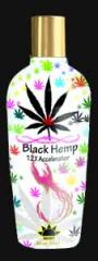 Black Hemp 12X Accelerator