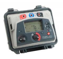 10-kV Insulation Resistance Tester