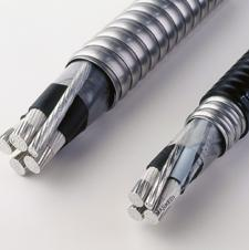 Cable, STABILOY®, Type MC