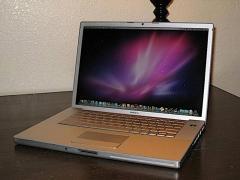High quality laptops