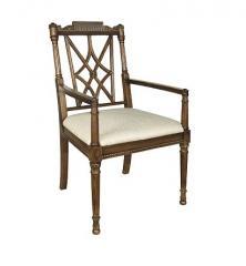 London Arm Chair