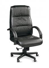 Ace 708 Chair