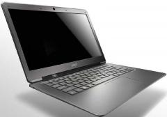 Personal Laptop Acer