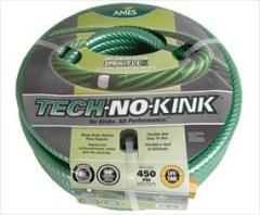 Tech-No-Kink Hose 75-ft x 5/8-in