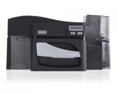 Fargo DTC4500 Card Printers