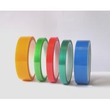Polyester Splicing & Ciruit Board Tape