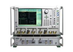 Telecommunications systems VectorStar Broadband
