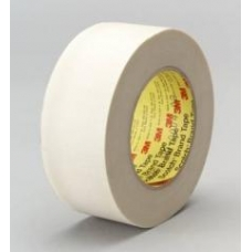 Glass Cloth/Thermal Masking Tape