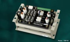 TSP-01 ATS Transformer Module 100~520 VAC