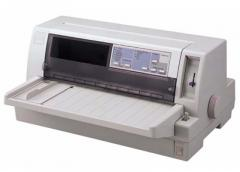 Monode Model 8300 Stencil Cutting System