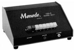 Monode M-150 Dual Purpose Power Unit
