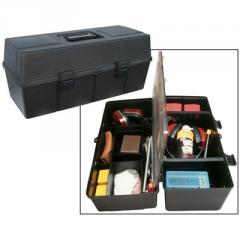Shooters Accessory Box