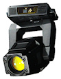 Technospot™ Moving Yoke Luminaire