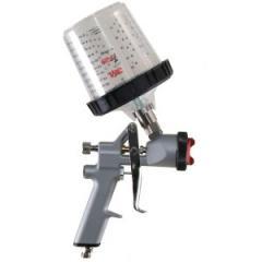3M™ Series 07HS Spray Gun, 07HS-Pro2, gravity fed,